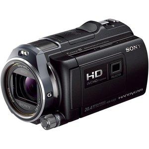 超歓迎 カード決済5%還元【】SONY デジタルHDビデオカメラ HANDYCAM HANDYCAM HDR-PJ630V【】SONY/B, コクブンジチョウ:4dae1d22 --- affiliatehacking.eu.org