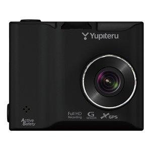 2019特集 カード決済5%還元 YUPITERU YUPITERU 液晶搭載ドライブレコーダー DRY-AS400WGc, タイヤ屋本舗:91d07f7e --- regional.innorec.de