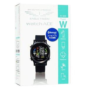 安価 カード決済5%還元 朝日ゴルフ用品 EV-933 朝日ゴルフ用品 EAGLE VISION watch watch ACE EV-933 ブラック, Little Stars:8aafe1e0 --- pyme.pe