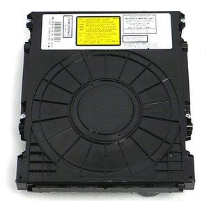 【全商品オープニング価格 特別価格】 カード決済5%還元【】SHARP レコーダー用内蔵型ブルーレイドライブ【】SHARP BDR-L08SHB-XP, 小諸市:9adde832 --- frmksale.biz