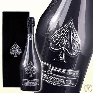 お得セット アルマン ド ブリニャック ブランド ノワール 750ml お祝い お礼 贈答 贈り物 お酒のギフトはお任せ下さい, ハトムギ工房:76c3928b --- frmksale.biz