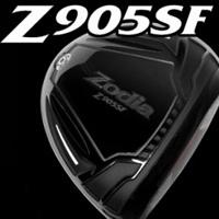 Zodia Z921CCドライバー