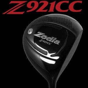 超美品の Zodia Zodia Z921CCドライバーにBasileus Z(バシレウス golf ゼット)シャフト, サナゴウチソン:c0ec4700 --- ancestralgrill.eu.org