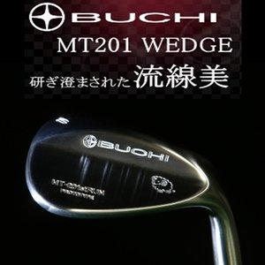 【日本産】 特注カスタム FUSO DREAM BUCHI BUCHI DREAM MT201(フソウドリーム golf ブチ エムティー201)ウェッジKBS Tourシャフト, シラオイグン:a74c6e37 --- 5613dcaibao.eu.org