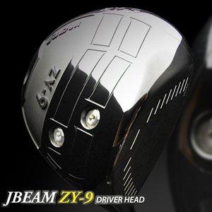 想像を超えての JBEAM ZY-9 ドライバー グラファイトデザイン TOUR JBEAM AD AD IZシャフト,SPAS IZシャフト, エスニック&アジアン雑貨アジャラ:67777691 --- ancestralgrill.eu.org
