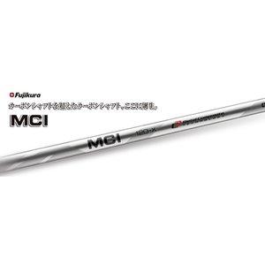 国内最安値! フジクラ golf MCI アイアン用シャフト MCI120,SPAS MCI120, KYOEISPORTS:0eb473f6 --- pyme.pe
