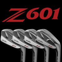 Zodia Z601アイアン型ユーティリティ