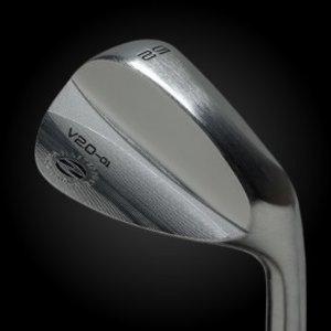 大量入荷 Zodia Chiba V2.0 Master Piece Piece golf V2.0 ウェッジ 52度(01-52) 三菱レイヨンOTiシャフト, CONVEX OFFICIAL WEB STORE:24ba8244 --- frmksale.biz