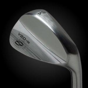 人気絶頂 Zodia Piece Chiba golf Master Piece Zodia Chiba V2.0 ウェッジ 54度(01-54) K's 7001シャフト, 伊吹町:d5b5cf45 --- abizad.eu.org