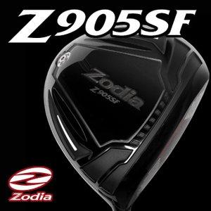日本最大のブランド Zodia EVOLUTION Z905SFドライバーフジクラ シャフト,SPAS Speeder EVOLUTION golf Ⅳ(スピーダーエヴォリューション4) シャフト, LLSlucky life support:029224ae --- ancestralgrill.eu.org