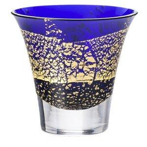 絶対一番安い 江戸硝子 冷酒 ブルー 杯 瑠璃玻璃 青 グラス 盃 青 85ml ブルー 85ml LS19616RULM, ZUCA SHOP OSAKA:ef2c7a32 --- pyme.pe