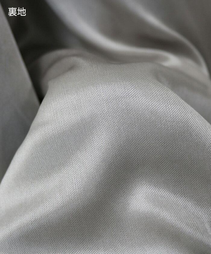 ノーカラージャケット レディース 秋 冬 ノーカラーコート ショート 秋冬 大きいサイズ ファー コート ボア ジャケット ボアコート ゆったり 仕事 おしゃれ オフィスカジュアル 大人 上品 outer jacket coat womans ladies 黒 ブラック グレー ベージュ ピンク ブラウン 20代 30代 40代
