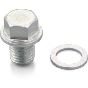 ガラス保護フィルムiPhone4 画面保護9H ~48 1866 送料無料