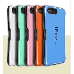 iface mall iPhone8 ケース iphone8...|HIGHTECH1010【ポンパレ ...