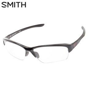 想像を超えての スミス SMITH 偏光サングラス メンズ レディース SUNGLASS メンズ SMITH 調光 スミス TAKEFIVE SPORTS BLACK/CL od【国内正規品】, ペットプロ8:eeaf7520 --- szellemkeponline.hu