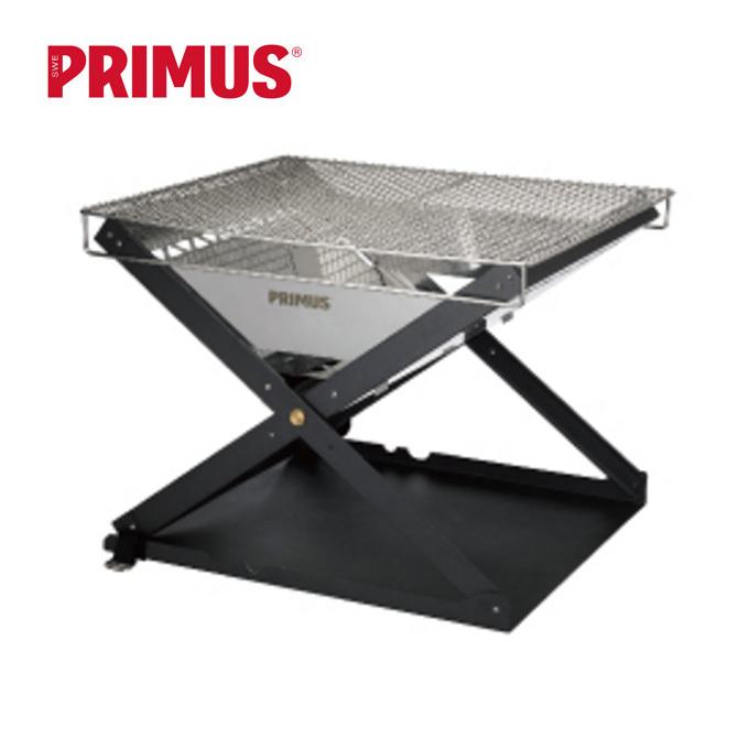 プリムス(PRIMUS)KAMOTOオープンファイアピット