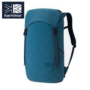 ファッション カリマー karrimor バックパック メンズ メンズ レディース アーバンデューティ エクスカリバー エクスカリバー 25 25 88162 od, ウトグン:34694e8f --- affiliatehacking.eu.org