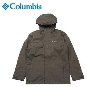 安い コロンビア アウトドア ジャケット メンズ バガブーカジュアルIC JK WE1162 213 Columbia od, moncachette 1700b655