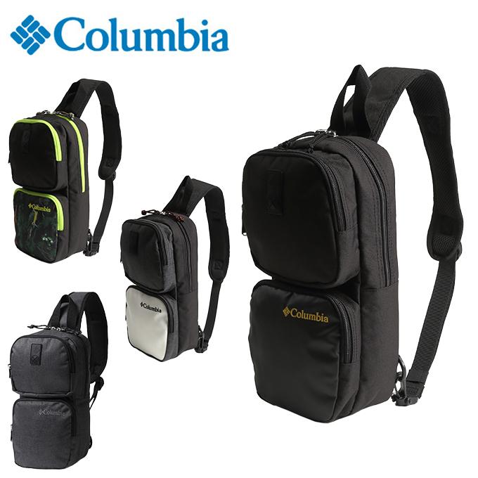"15/"" Laptop Computer Sleeve Bag with 2 Top Pockets /& Shoulder Strap Handle  3003"