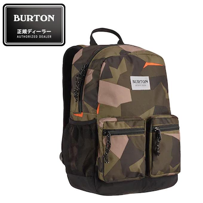バートン BURTON バックパック ジュニア Kids' Burton Gromlet 15L ...