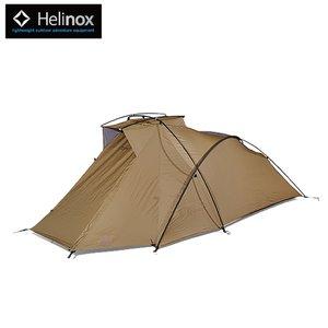 【即出荷】 ヘリノックス Helinox テント 小型テント タクティカル Tac.アタック1.5p テント 小型テント タクティカル 19756005017000 od, 龍祥本舗:29eab7c2 --- sajanagarbatti.in