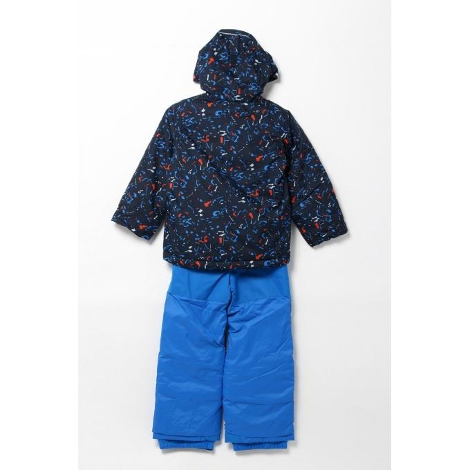 Tenn Street Goods Colorado Snowboard /& Snow Ski Goggles Youth Hoodie Kids Sweatshirt