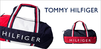 TOMMY HILFIGER トミーヒルフィガー