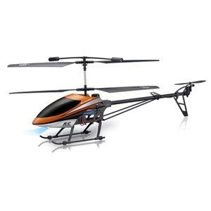 特売 【カメラ付きラジコンヘリコプター【カメラ付きラジコンヘリコプター オレンジHo-40252】, カナディアン ギャラリー:aca137a2 --- mashyaneh.org
