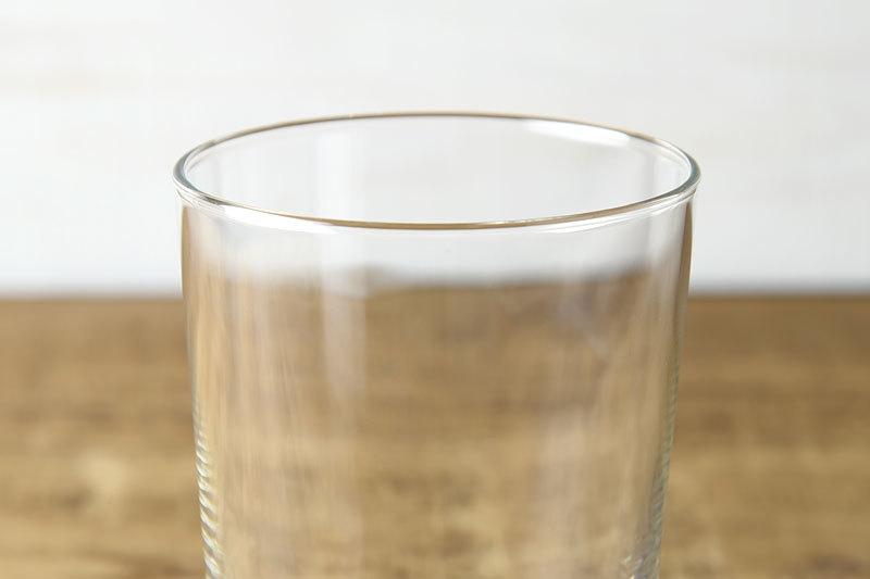 ボデガ500 ビアグラス/ガラスタンブラー