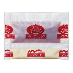価格は安く 送料無料 調味料】 タカハシソース ケチャップ&マスタード ツインパック 1200個(200×6) タカハシソース ケチャップ&マスタード 040878【軽食品 調味料【軽食品】 レビューで次回2000円オフ 品質、保証もしっかりさせていただきます, ディーライズ2号店:f23300e8 --- fukuoka-heisei.gr.jp
