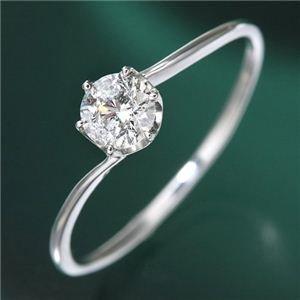【国内配送】 10000円以上送料無料 15号 プラチナ0.3ct ダイヤリング 指輪 15号 ファッション リング 指輪・指輪 天然石 ダイヤモンド レビュー投稿で次回使える2000円クーポン全員にプレゼント 品質、保証もしっかりさせていただきます, 最低価格の:691ae31c --- abizad.eu.org