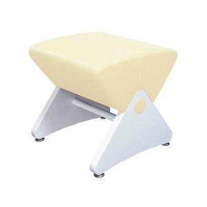 日本最級 10000円以上送料無料 椅子 デザイナーズスツール アジャスター付き ホワイト(ビニールレザー:アイボリー/ABS)【Mona.Dee】モナディー WAS01S 生活用品・インテリア・雑貨 インテリア・家具 椅子 スツール・ベンチ レビュー投稿で次回使える2000円クーポン全 品質、保証もしっかりさせていただきます, DIY工具のEKUSERA商店:eb9e5dd3 --- blog.gp-design.com.tw