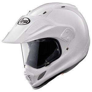 品質満点! 10000円以上送料無料 アライ(ARAI) オフロードヘルメット グラスホワイト TOUR-CROSS 3 グラスホワイト M 57-58cm 57-58cm 生活用品 アライ(ARAI)・インテリア・雑貨 バイク用品 ヘルメット レビュー投稿で次回使える2000円クーポン全員にプレゼント 品質、保証もしっかりさせていただきます, 株式会社三和山本:324ffa59 --- dpu.kalbarprov.go.id