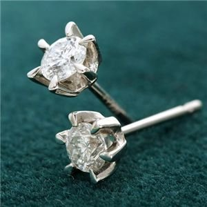 激安通販の 10000円以上送料無料 PT0.3ctダイヤモンドピアス サンシャインピアス HI1 天然石 プラチナ プラチナ ファッション ピアス・イヤリング 天然石 ダイヤモンド ダイヤモンド レビュー投稿で次回使える2000円クーポン全員にプレゼント 品質、保証もしっかりさせていただきます, e-palette by やまね寝装:8d7ce6b1 --- photoclocks.ie