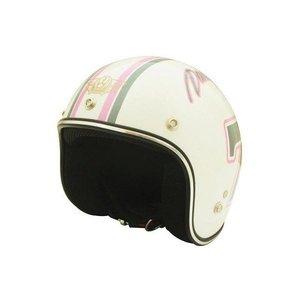 素晴らしい価格 10000円以上送料無料 ダムトラックス(DAMMTRAX) ヘルメット ポポセブンヘルメット WH キッズ 生活用品 キッズ・インテリア WH・雑貨 バイク用品 バイク用品 ヘルメット レビュー投稿で次回使える2000円クーポン全員にプレゼント 品質、保証もしっかりさせていただきます, 淡路町:6e460fbf --- abizad.eu.org