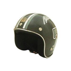 【35%OFF】 【送料無料 ブラック】ダムトラックス(DAMMTRAX) ヘルメット 生活用品・インテリア・雑貨 ポポセブンヘルメット ブラック キッズ 生活用品 ポポセブンヘルメット・インテリア・雑貨 バイク用品 ヘルメット レビュー投稿で次回使える2000円クーポン全員にプレゼント 品質、保証もしっかりさせていただきます, プチブティック アップル 子供服:9b0ca061 --- lbmg.org