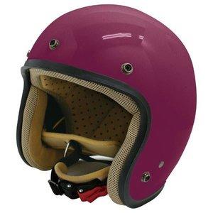 【特別セール品】 【送料無料】ダムトラックス(DAMMTRAX) ジェットヘルメット ヘルメット バイク用品 ジェット-D マルーン レディース (57cm~58cm) 生活用品・インテリア・雑貨 生活用品・インテリア・雑貨 バイク用品 ヘルメット レビュー投稿で次回使える2000円クーポン全員にプレゼント 品質、保証もしっかりさせていただきます, 激安単価で:460934c4 --- lbmg.org