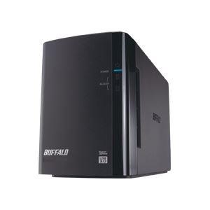 お手頃価格 10000円以上送料無料 HD-WL2TU3/R1J バッファロー ドライブステーション ミラーリング機能搭載 外付けHDD USB3.0用 2ドライブ 2TB 1台 HD-WL2TU3 USB3.0用/R1J 1台 AV・デジモノ パソコン・周辺機器 その他のパソコン・周辺機器 レビュー投稿で次回使える2000円クーポン全員にプレゼント 品質、保証もしっかりさせていただきます, タキグン:25370691 --- extremeti.com