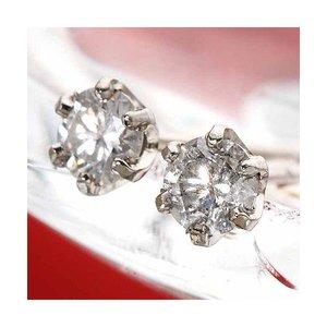 現品限り一斉値下げ! 10000円以上送料無料 K18WG ダイヤモンドピアス ダイヤモンド 0.2ct ファッション ピアス 天然石・イヤリング ファッション 天然石 ダイヤモンド レビュー投稿で次回使える2000円クーポン全員にプレゼント 品質、保証もしっかりさせていただきます, カミイシヅチョウ:45df06b7 --- blog.buypower.ng