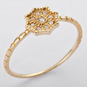 人気 10000円以上送料無料 K10イエローゴールド 天然ダイヤリング 指輪 ダイヤ0.06ct 12.5号 ダイヤモンド 天然石 アンティーク調 リング・指輪 フラワーモチーフ ファッション リング・指輪 天然石 ダイヤモンド レビュー投稿で次回使える2000円クーポン全員にプレゼント 品質、保証もしっかりさせていただきます, COX ONLINE SHOP:3291db2a --- ancestralgrill.eu.org