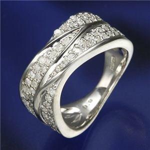 【全商品オープニング価格 特別価格】 10000円以上送料無料 13号 0.6ctダイヤリング 指輪 ワイドパヴェリング 13号 ファッション リング・指輪 天然石 天然石 ファッション ダイヤモンド レビュー投稿で次回使える2000円クーポン全員にプレゼント 品質、保証もしっかりさせていただきます, R30Direct:d3b0d356 --- abizad.eu.org