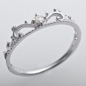 大人気の 10000円以上送料無料 K10ホワイトゴールド 天然ダイヤリング リング・指輪 指輪 ダイヤ0.05ct 8.5号 アンティーク調 ダイヤモンド プリンセス ティアラモチーフ ファッション ファッション リング・指輪 天然石 ダイヤモンド レビュー投稿で次回使える2000円クーポン全員にプレゼント 品質、保証もしっかりさせていただきます, 尾西市:7195c1bf --- ancestralgrill.eu.org