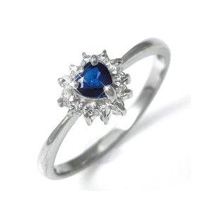 円高還元 10000円以上送料無料 Pt100 リング・指輪 ハートサファイア&ダイヤリング 指輪パヴェリング 17号 ファッション 天然石 ファッション リング・指輪 天然石 ダイヤモンド レビュー投稿で次回使える2000円クーポン全員にプレゼント 品質、保証もしっかりさせていただきます, 勝沼町:5771006c --- turkeygiveaway.org
