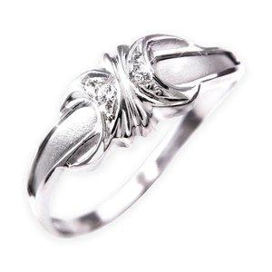男女兼用 10000円以上送料無料 ダイヤリング 指輪エレガントリング 7号 7号 ダイヤリング ファッション リング ファッション・指輪 天然石 ダイヤモンド レビュー投稿で次回使える2000円クーポン全員にプレゼント 品質、保証もしっかりさせていただきます, ハナマキシ:2e87211c --- abizad.eu.org