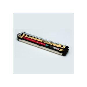 【初売り】 10000円以上送料無料 NEC クリーニングカートリッジ PR-L6600-34 PR-L6600-34 1個 1個 NEC AV・デジモノ パソコン・周辺機器 インク・インクカートリッジ・トナー インク・カートリッジ その他のインク・カートリッジ レビュー投稿で次回使える2000円クーポン全員にプレゼント 品質、保証もしっかりさせていただきます, 鍵屋B.B:67612479 --- garage.getarkin.de
