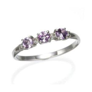 【国際ブランド】 10000円以上送料無料 アメジストデザインリング リング・指輪 指輪 19号 指輪 ファッション リング・指輪 ファッション その他のリング・指輪 レビュー投稿で次回使える2000円クーポン全員にプレゼント 品質、保証もしっかりさせていただきます, WELLNESS Station:e900b281 --- cartblinds.com