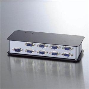 【上品】 10000円以上送料無料 ELECOM(エレコム) ディスプレイ分配機 VSP-A8 AV・デジモノ VSP-A8 AV・デジモノ パソコン・周辺機器 その他のパソコン・周辺機器 レビュー投稿で次回使える2000円クーポン全員にプレゼント 品質、保証もしっかりさせていただきます, 最前線の:92fdf272 --- abizad.eu.org