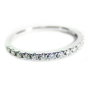 2019特集 10000円以上送料無料 プラチナ ダイヤモンド リング リング 0.3ct ハーフエタニティ 0.3ct プラチナ Pt900 12号 0.3カラット エタニティリング 指輪 鑑別カード付き ファッション リング・指輪 天然石 ダイヤモンド レビュー投稿で次回使える2000円クーポン全員にプレゼント 品質、保証もしっかりさせていただきます, まちのみしんやさん:d6aba0e4 --- abizad.eu.org