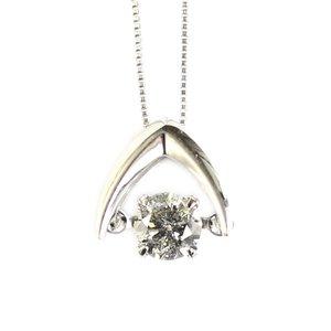大人気定番商品 10000円以上送料無料 ダンシングストーン プラチナ ファッション 一粒 ダイヤモンド ダイヤモンド 0.3c ペンダント【】 0.3c ファッション ネックレス・ペンダント 天然石 ダイヤモンド レビュー投稿で次回使える2000円クーポン全員にプレゼント 品質、保証もしっかりさせていただきます, ブランドストリートブラスト:935c4a2f --- 5613dcaibao.eu.org