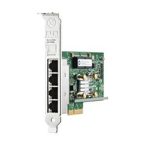 『2年保証』 10000円以上送料無料 Ethernet 1Gb 4ポート 331T ネットワークアダプター AV Ethernet・デジモノ 331T パソコン 4ポート・周辺機器 ネットワーク機器 レビュー投稿で次回使える2000円クーポン全員にプレゼント 品質、保証もしっかりさせていただきます, 臭いナイ湿気ナイ:3da293c0 --- 6ftoffshore.com